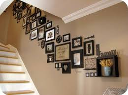 brown paint interior brown paint colors r29 in modern decoration ideas designing
