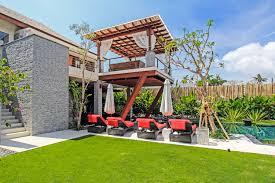 kemala villa luxury retreats