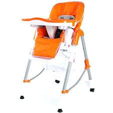 carrefour siege auto chaise bebe carrefour chaise haute bebe carrefour achat vente