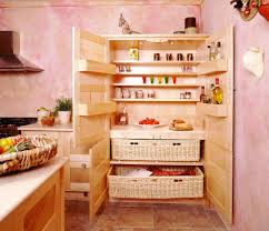 portable kitchen pantry kitchen eclectic with solid maple eclectic