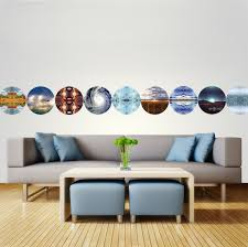 Wall Scenes by Wall Sticker Sets And Murals Conspicuous Design