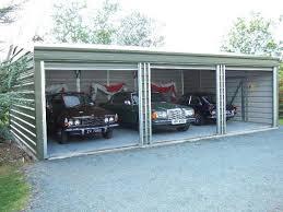 3 car garage shed roof 3 car garage shed plan u2013 iimajackrussell