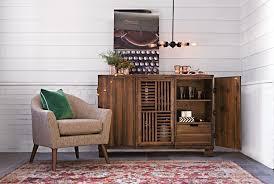 teagan bar living spaces