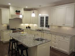 Kitchen Cabinet Warehouse by Kitchen Cabinet Outlet Sizemore