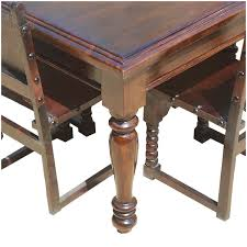 most effective solid wood dining table 8 chairs elegant 1200 8f5e3c table and chair sets large rustic solid wood dining room table w 8