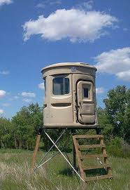 Hunting Blind Manufacturers 2016 Ftb Manufacturing Xl Hunting Blind In Beaver Dam Wi Sam Buys