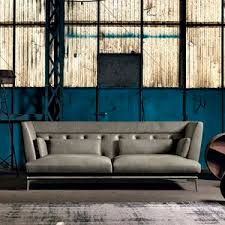 archiexpo canapé canapé en tissu tous les fabricants de l architecture et du