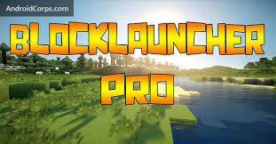 blocklauncher pro apk blocklauncher pro apk free v 1 13 1 android corps