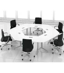 modular conference training tables 12 best i need a training table images on pinterest desks hon
