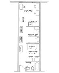 Family Life Center Floor Plans Rmc Residence Hall Prices