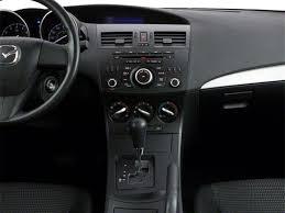 2013 Mazda Mazda3 Price Trims Options Specs Photos Reviews