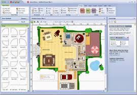 Home Design Software Remodel by Home Remodel Design Software Home Interior Decorating