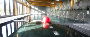 indoor swimming pools indoor swimming pools clear water revival natural pools