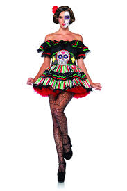plus size halloween costumes clearance scary halloween costumes scary costumes scary costume ideas for