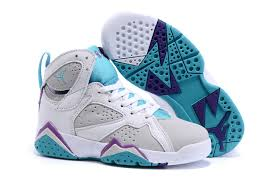 New Light Up Jordans Buy Nike Kids Nike Air Air Jordan 7 Online Nike Kids Nike Air Air