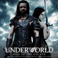 underworld film full underworld rise of the lycans favorite movie serie pictures