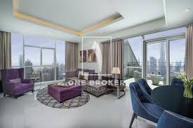 3 Bedroom Apartments For Sale In Dubai 3 Bedroom Apartments U0026 Flats For Rent In Old Town 38 Listings