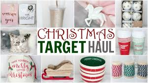 christmas wrapping paper target target christmas decor haul dollar spot sugar paper 2017