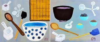 art chat updates from the little gallery tairua whangamata