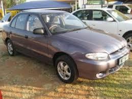 hyundai accent model hyundai accent 1997 model 1 3xs economical car hyundai