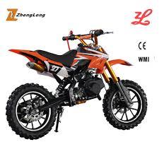 motocross bike 50cc dirt bike kick start 50cc dirt bike kick start suppliers and