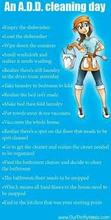 best 25 house cleaning humor ideas on house cleaning