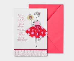 hallmark cards signature collection design ranch design ranch