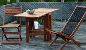 Menards Outdoor Cushions by Commendable Deck Furniture Clearance Tags Outdoor Patio Cushions