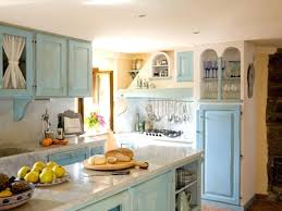 cute kitchen ideas for apartments cute kitchen captivating kitchen themes ideas top cute kitchen