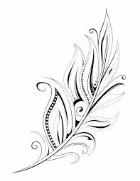 feather meaning tattoos with meaning