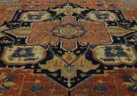Large Area Rugs 12 X 15 Picture 6 Of 23 12 X 15 Area Rugs Large Area Rugs 12 X