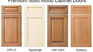Replacement Oak Kitchen Cabinet Doors Oak Kitchen Cabinet Doors Verdesmoke Voicesofimani