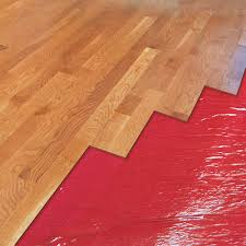 Laminate Floor Padding Underlayment Underlayments Roberts Consolidated