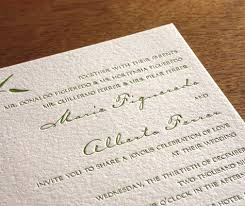 wedding invitations paper top collection of wedding invitations paper theruntime