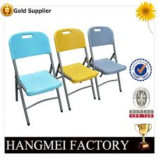 Used Folding Chairs For Sale Used Folding Chairs Used Folding Chairs Suppliers And