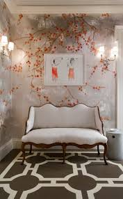 Home Design Ideas And Photos by Where To Find Fantastic Floral Wallpaper Flower Wallpaper