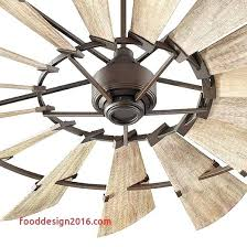 vintage industrial ceiling fans vintage industrial ceiling fans image of industrial ceiling fan