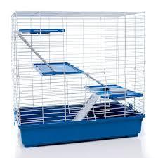 Cheap Rat Cage Amazon Com Super Pet My First Home Multi Floor Large Pet