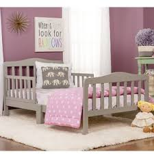 Toddler Bedroom In A Box Toddler Beds You U0027ll Love Wayfair