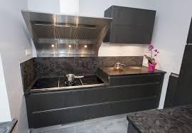 credence cuisine moderne credence cuisine moderne best size of design duintrieur