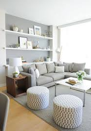 Armchair In Living Room Design Ideas Living Room Design Ideas 50 Inspirational Center Tables Classic