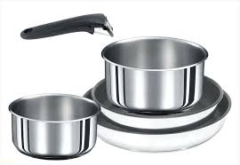batterie cuisine inox induction batterie cuisine induction batterie batterie cuisine induction tefal