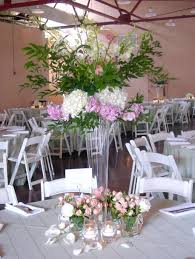 orlando wedding rentals vases centerpiece ny glass decorations