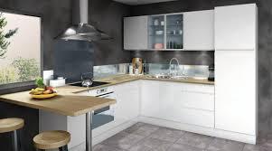 magasin cuisine etienne cuisine mezzo magasin de bricolage brico dépôt de