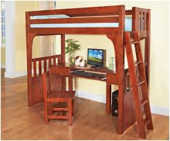 bedroom skyway twin loft bed with xl twin loft bed functional