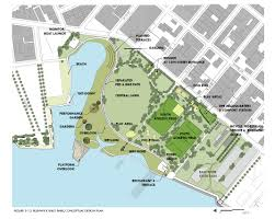 Williamsburg Brooklyn Map City To Acquire Citistorage Site At 5 North 11th Street For