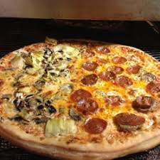 Pizza And Pasta Buffet by Joe U0027s Place Pizza U0026 Pasta Closed 32 Photos U0026 89 Reviews