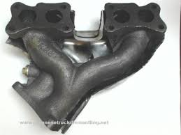 nissan altima exhaust manifold nissan parts in california auto wrecking