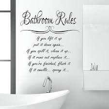 bathroom wall art ideas decor bathroom decoration bathroom wall art ideas with remarkable