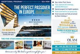 passover programs pesach hotels passover programs kosher by passover 2018 hotels